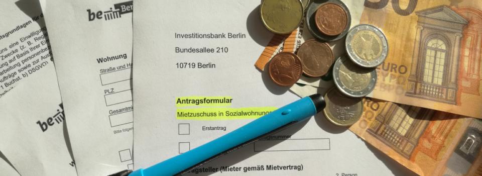 slide_mietzuschuss_ss2